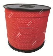 Electric Fence Polytape for Garden and Farm(www.polyrope-fence.com),Pets Fence Polytape