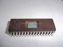 IC CHIP 2SC1070(2)F +/ NEC New and Original Integrated Circuit