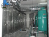 /product-gs/stainless-steel-316-welded-water-storage-tank-for-drinking-water-with-ce-iso-60029396022.html