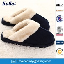 pictures of women flat shoes