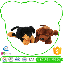 New Product Hot Quality Cute Naughty Two Dogs