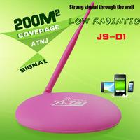 ATNJ 2015 hot sale 2g 3g 800 mhz cdma mobile phone signal repeater