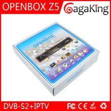 best selling products 2015 original OPENBOX Z5 Support Youtube/Youporn/Google Map/ Yahoo Weather/Web photoes/Gmail/Internet
