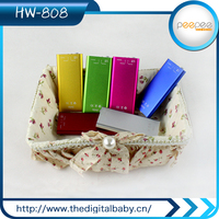 winter products for promotion rechargeable hand warmers