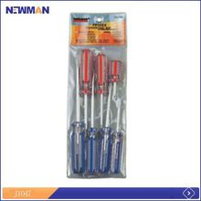good quality activator without magnet electric screwdriver set