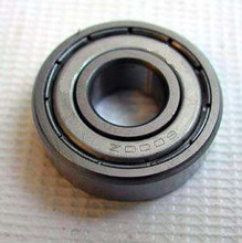 Cheap price bearing in China of main bearing 6014 ball bearing