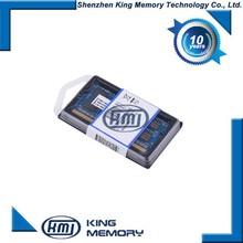 Blister Packaging ram memory ddr3 4gb laptop / Notebook