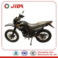 200cc dirt bike made in china JD200GY-2