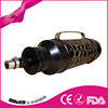 Electric Plug The Adjustable Speed Sex Toy Vending Dildo Machine for Male Electric sex toy machine for men