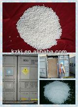 Porous Prills Ammonia Nitrate N 34-0-0 for Sale