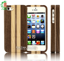 mobile phone case factory wood and bamboo