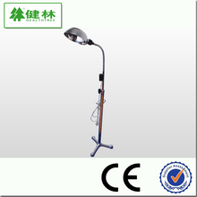 Medical operating lamp for surgery Operation reflector lamp