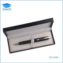 Laser print High-grade metal pen sets metal gift ballpoint pen