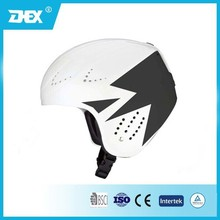 Durable And Solid Snow Helmet,Sport Helmet