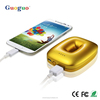 GUOGUO Unique Power Bank 5000mah Mobile Power Bank 5000mah for Mobile Phone
