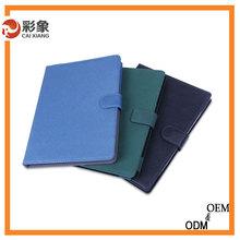 Hot !!! Luxury Ultra Slim Smart Flip Stand PU Leather Cover Case For Apple iPad Mini 1 2 Wake Up/Sleep Function,Blue