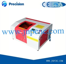 CE approval China manufacturer laser stone cutter