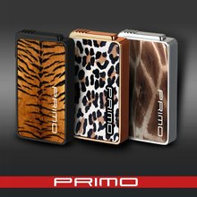 leopard print lighter best windproof lighter cigarette lighter cigar lighter kitchen lighter cheap lighter