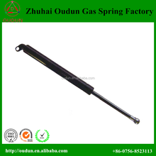 Auto gas spring /gas strut for bmw 51248222913