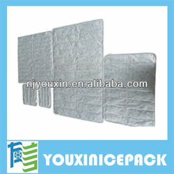 multifunctional cooler ice pad factory