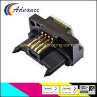 108R00581 108R00582 Compatible for Xerox Phaser C 7750 C7750 Drum Chip Cartridge Reset Chip Reset Chip