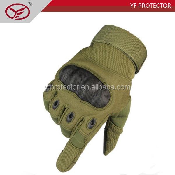 tactical gloves 2.jpg