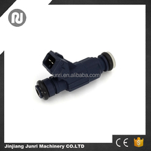 Bosch fuel injector 0280155964/0 280 155 964/0280 155 964 for Cherry,QQ,,Alto