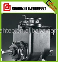 SP Self-priming Sewage Pump