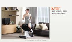 Horse Riding Exercise Machine TA-022/ab building equipment