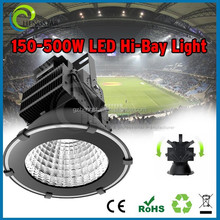 2015 led high bay new arrival 100w,150w,200w,300w ip65 ce rohs mean well driver ,wholesale china products high bay