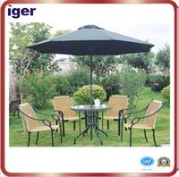 outdoor garden lipton parasol