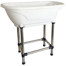 New Products 2016 Pets and Dogs Bathtubs H-115