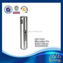Mercedes Benz shackle lock Pin