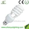 Power Saving Energy 220V Compact Fluorescent Light Bulb