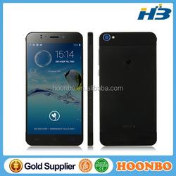 Original Jiayu S2 mobile phone with 13mp camera android phone 1gb ram octa core
