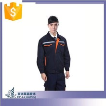 Cheap china wholesale workwear clothing