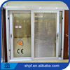 /product-gs/good-quality-and-reasonable-price-colorful-aluminum-window-and-door-60215724511.html