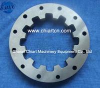 Shanxi best price customized turbo cam plate for locomotive