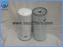 Screw compressor filter LB11102/2 air oil separator for air compressor