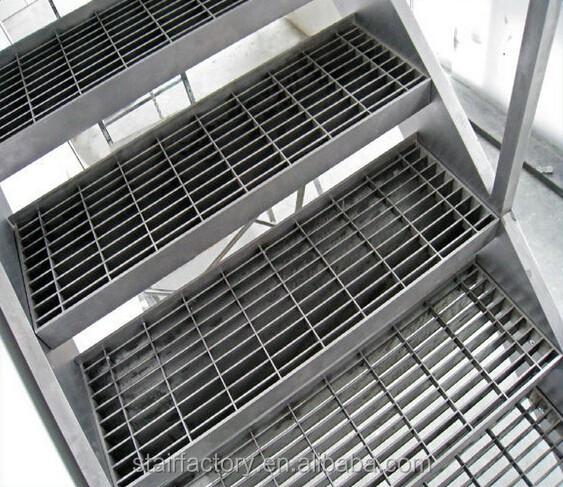 escalier m tallique ext rieur escalier ext rieur conception de garde corps galvanis escaliers. Black Bedroom Furniture Sets. Home Design Ideas