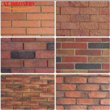 2015 wall Decorative low price lowes interior brick paneling