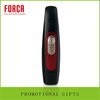 Electric rechargeable personal hygienic cleaner nose trimmer