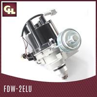 Auto Ignition Distributor assy FOR TOYOTA CORONA 1.3L, OEM: 19020-11320