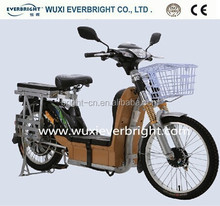 powerful electric dirt bike for adults/front pedal bike/battery pedal bike