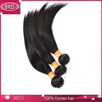 large stocks can iron braiding hair fake