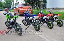 2015 new 200won road super power motorcycle dirt bike