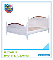 king size bed,twin bed,breakfast in bed tray