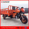New Products Motorcycle Truck 3-Wheel Tricycle/Tricycle Bike/Tricycle 3 Wheel Motorcycle