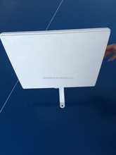 Manufactory) 470-860MHz Hot selling High Quality Universal 5ghz wifi antenna