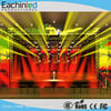 wholesale in alibaba china p6 smd led display indoor/ xxx video led display module